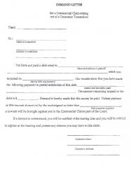 small claims court NY form 2