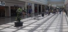 t charm shoppingtown mall syracuse ny - photo#18