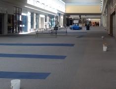 t charm shoppingtown mall syracuse ny - photo#40