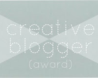Creative-Blogger-Award-2015