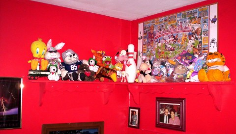 Pictures Two 013