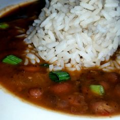 red-beans-and-rice-soup