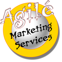 Agilé Marketing Services