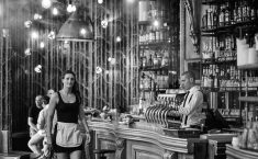 tip restaurant waitstaff